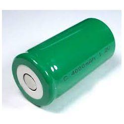 Acumulator 4000 MAH R14