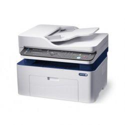 Multifunctional Laser alb-negru Xerox 3025V A4