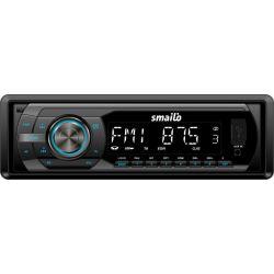 Radio/MP3 Auto SMAILO Music X2 SCR-02