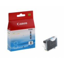CANON CLI8C INK IP4200 CYA