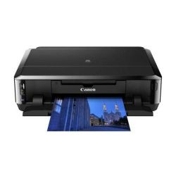 Imprimanta Inkjet color CANON Pixma IX6850 Photo A3+