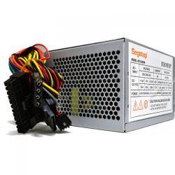 Sursa SEGOTEP ATX-500W12
