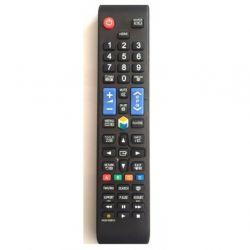Telecomanda TV SAMSUNG AA59-00588A