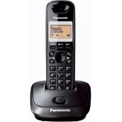 Telefon PANASONIC Dect KX-TG2511FXT