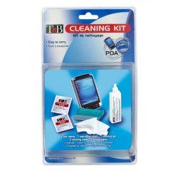 Kit de curatare PDA TNB