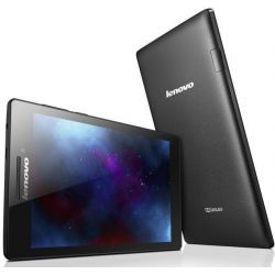 "Lenovo IdeaTab A7-10 7"" 8GB"
