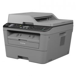 Multifunctionala Brother MFC-L2700DN