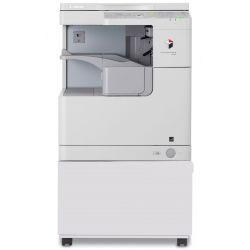 Multifunctional Laser alb-negru Canon imageRUNNER 2530i, A3