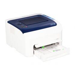 Imprimanta Laser color  XEROX 6022VNI, A4