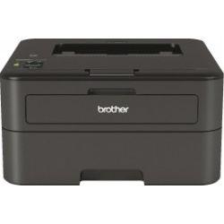 Imprimanta BROTHER HLL2365DW mono laser A4