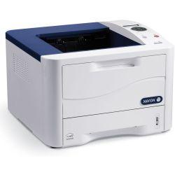Imprimanta Laser alb-negru XEROX Phaser 3320 DNI, A4