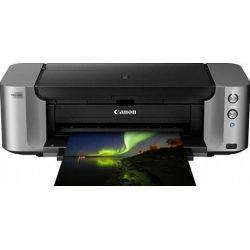 Imprimanta Inkjet color CANON Pixma PRO100S
