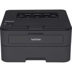 Brother HLL2340DW Imprimanta laser mono A4