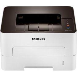 Imprimanta Laser alb-negru Samsung SL-M2825ND, A4