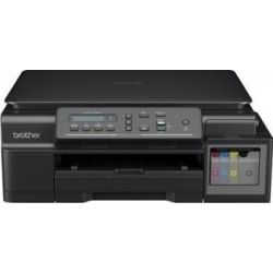 Brother DCPT500W Multifunctional inkjet A4