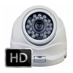 Camera SAFER HD 720P IR 20M 3.6-12MM
