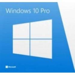 Sistem de operare Microsoft Windows 10 Engleza  64Bit OEM DVD