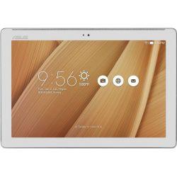 """Tableta ASUS ZenPad Z300M 10.1"""" 1280x800, Quad core, 2 GB RAM, stocare 16 GB, Rose Gold, cameră față 2 MP, cameră spate 5 MP, Android 6.0 (Marshmallow)"""