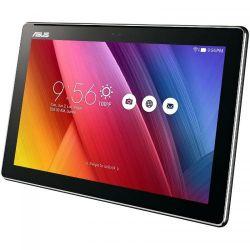 """Tableta ASUS ZenPad Z300M 10.1"""" 1280x800, Quad core, 2 GB RAM, stocare 16 GB, Negru, cameră față 2 MP, cameră spate 5 MP, Android 6.0 (Marshmallow)"""