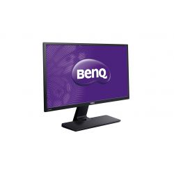 BenQ | GW2270 | 21.5 VA LED; Resolution 1920x1080, 5ms(GTG) | 21.5 inch | LED | 1920 x 1080 pixeli | 16:9 | 250 cd/m² | 20.000.000:1 | 5 ms | Dimensiune punct 0.248 mm | Unghi vizibilitate 178/178 ° | D-Sub | DVI | Kensington lock | Negru