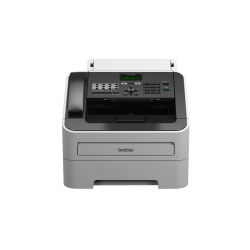 Fax Laser Brother FAX-2845