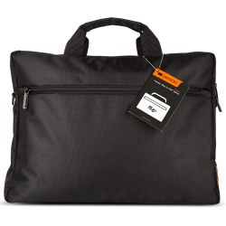 "Geanta laptop CANYON CNE-CB5B2 15.6"", neagra"
