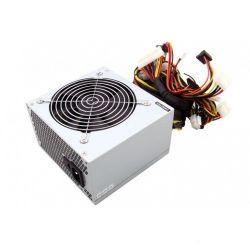 Sursa Alimentare PC SPACER 500W ventilator 120mm SPS-ATX-500-V12