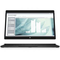 Laptop 2-in-1 DELL Latitude E7275