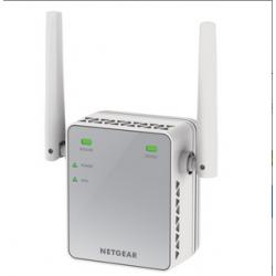 Wireless Range Extender Netgear EX2700, 300Mbps