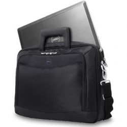 "Geanta laptop DELL Pro Lite Business 14"", neagra"