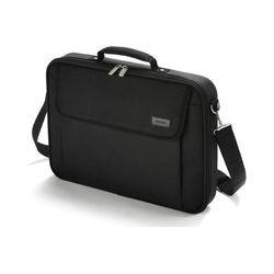 Geanta Laptop DICOTA Base Pro 17.3 inch