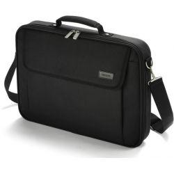 "Geanta laptop DICOTA Base 15.6"", neagra"