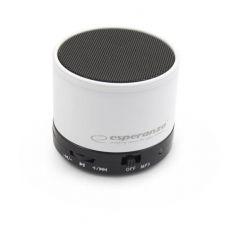 Boxa Portabila Bluetooth ESPERANZA Ritmo Alba
