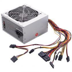 Sursa RPC 550 W PSU 550W ATX 12V