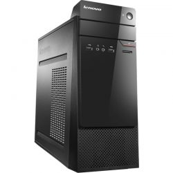Sistem desktop Lenovo S510 TWR