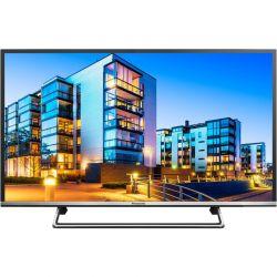 Televizor Smart PANASONIC 55 inch FHD TX-55DS500E