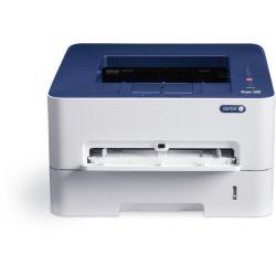 Imprimanta Laser alb-negru XEROX 3260V, A4