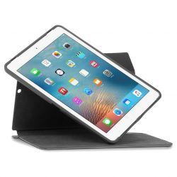 """Husa Tableta TARGUS Click-In Rotating pentru iPad Pro, iPad Air 2, iPad Air 9.7"""" Neagra"""