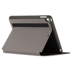 "Husa Tableta TARGUS pentru Apple iPad Pro, iPad Air2, iPad Air 9.7"" Space Grey"