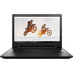 Laptop Lenovo IdeaPad 110