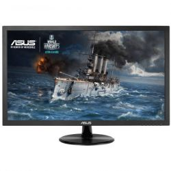 Monitor ASUS 21.5 inch LED FHD VP228TE