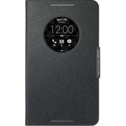 "Husa Tableta ASUS View Folio pentru Asus Fonepad FE375CG 7"" Neagra"