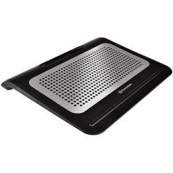 Cooler laptop THERMALTAKE Massive A22 CL-N012-PL12BL-A