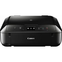 Multifunctional Inkjet color Canon MG6850BK, A4
