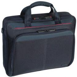 "Geanta laptop TARGUS CN31-60 16"", neagra"
