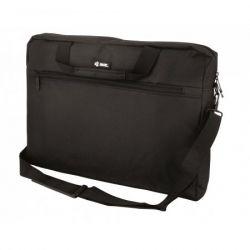 "Husa laptop IBOX TN6020 15.6"", neagra"