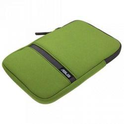 """Husa Tableta ASUS Sleeve pentru tablete cu diagonala de 7"""" Verde"""
