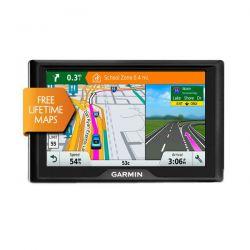 """GPS GARMIN Drive 40LM 4.3"""" Harta Full Europa"""