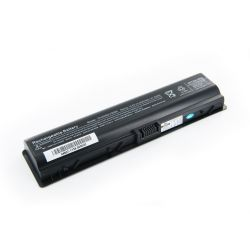 Baterie laptop WHITENERGY Pavilion DV6000 compatibila HP Compaq  10.8V, Li-Ion, 4400mAh