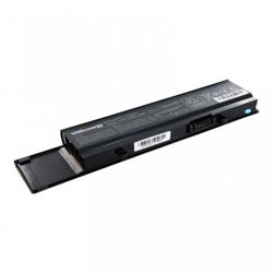Baterie laptop WHITENERGY compatibila Dell Vostro 3400 / 3500 / 3700,11.1V, Li-Ion, 4400mAh